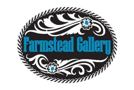 Farmstead Gallery