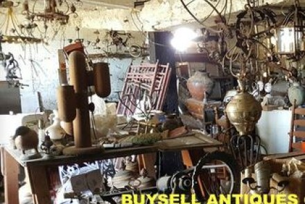 buy sell antiques of hanover