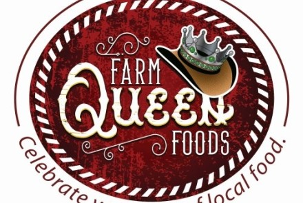 Farm Queen Foods logo