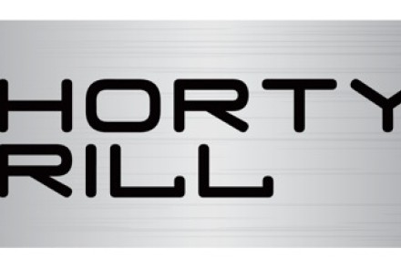 Shorty's Grill